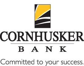 cornhusker_logo2
