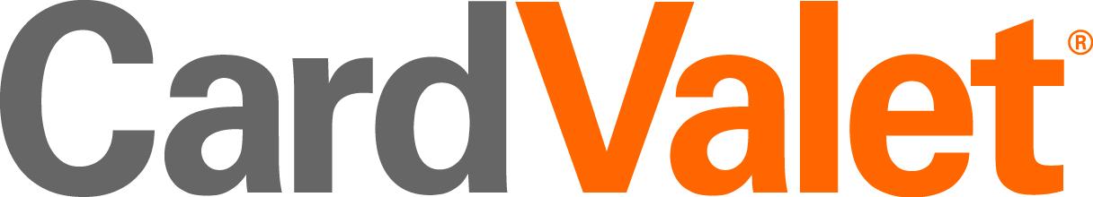 CardValet_Logo_(R)_grayor_RGB_01ps