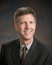 David Shiffermiller